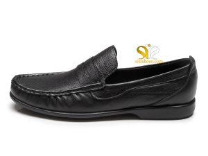 کفش کالج مردانه مدل توماج