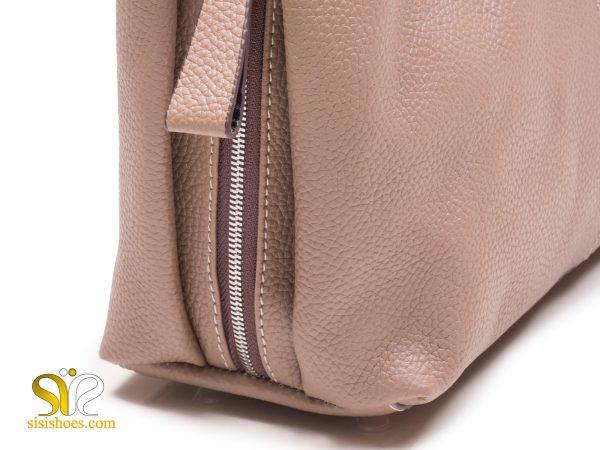 کیف دستی زنانه مدل روزیتا