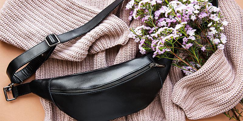 کیف های برتر سال ۲۰۲۱ : کیف های کمری