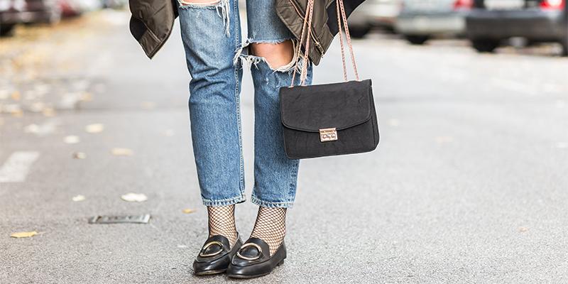 راحت ترین کفش های سال 2021