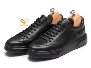 کفش اسپرت مردانه مدل اکسون