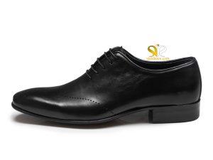 کفش مردانه مدل والی