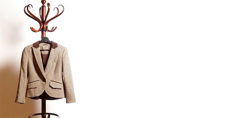 پنج مدل کت مناسب برای شلوار جین