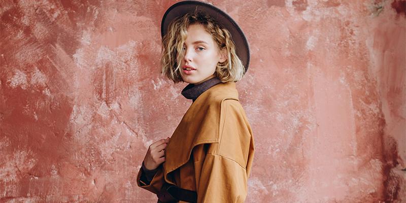 کت مناسب برای شلوار جین
