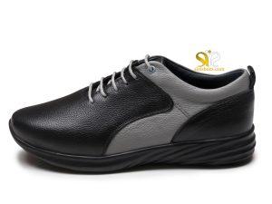 کفش زنانه مدل آزیتا
