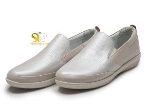 کفش روزمره زنانه مدل سندرا