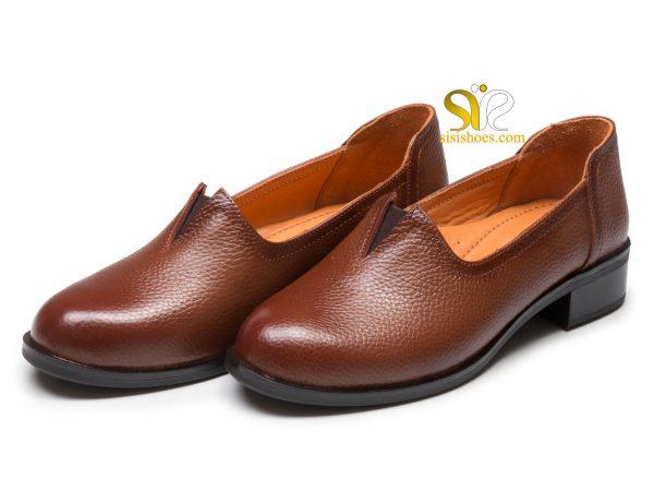 عکس مدل کفش اداری زنانه طبی