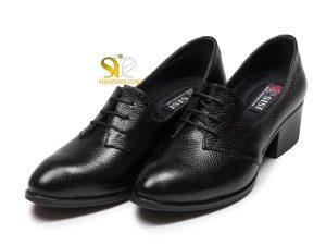 کفش زنانه مدل دلوین