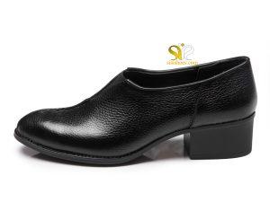 کفش زنانه مدل شادی