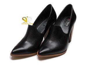 کفش زنانه مدل آنجلا