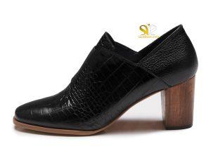 کفش زنانه مدل رامونا