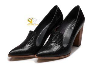 کفش زنانه مدل مارگارت