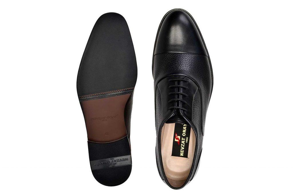 کفش های تمام فصله مردانه