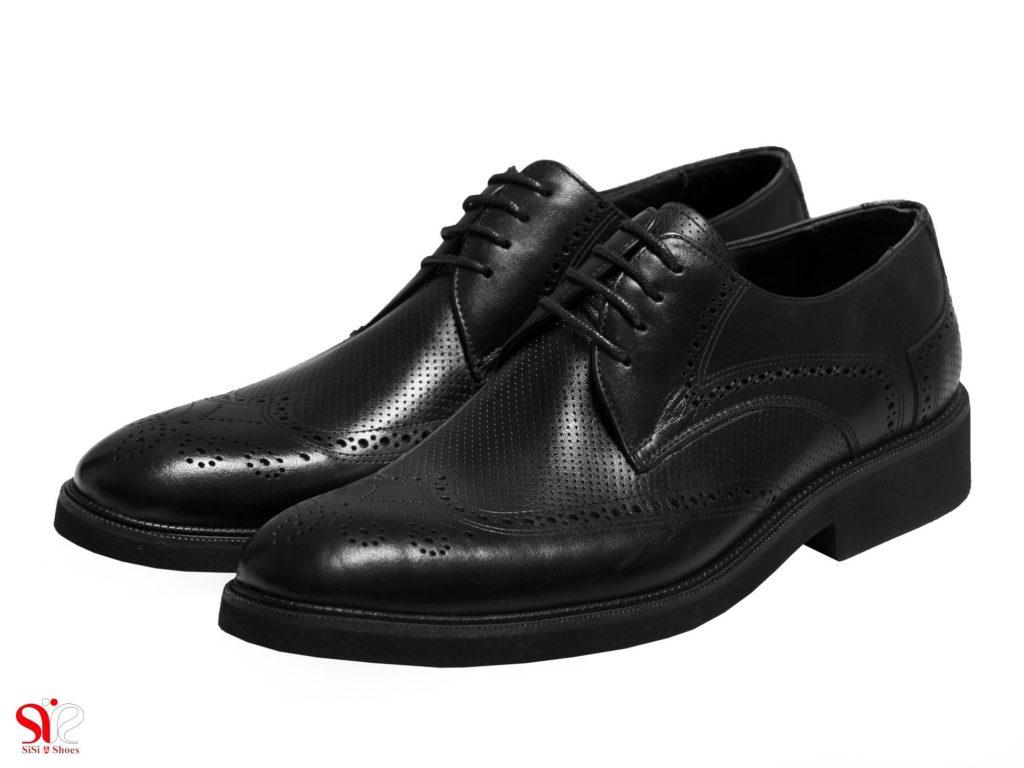 برترین کفش های تمام فصله مردانه