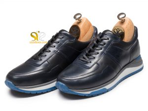 کفش اسنیکر مردانه مدل آدلین