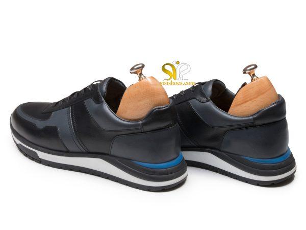 کفش اسنیکر پیاده روی