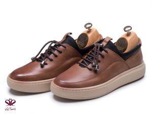 کفش اسپرت مردانه مدل آریزو