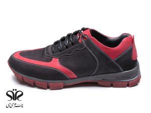 کفش اسپرت مردانه مدل تد Ted