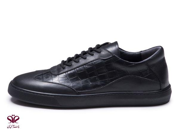 کفش اسپرت مردانه مدل شارک