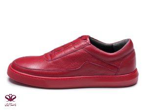 کفش اسپرت مردانه مدل ویگن