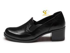 کفش زنانه مدل سارای