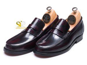 کفش کالج مدل گوجی پرو