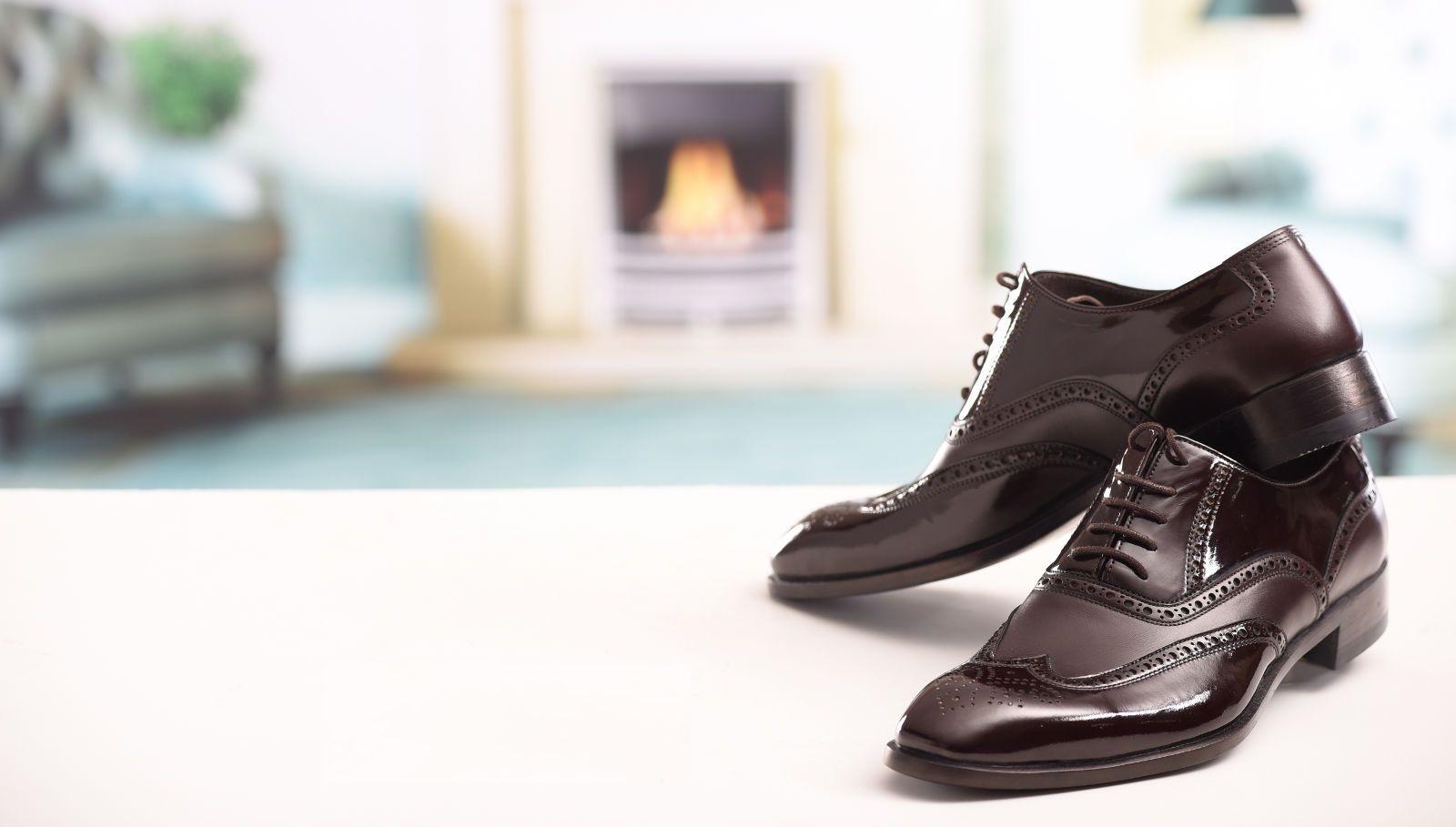 راهنمای خرید کفش سی سی؛ انتخاب کفش مناسب برای پاها