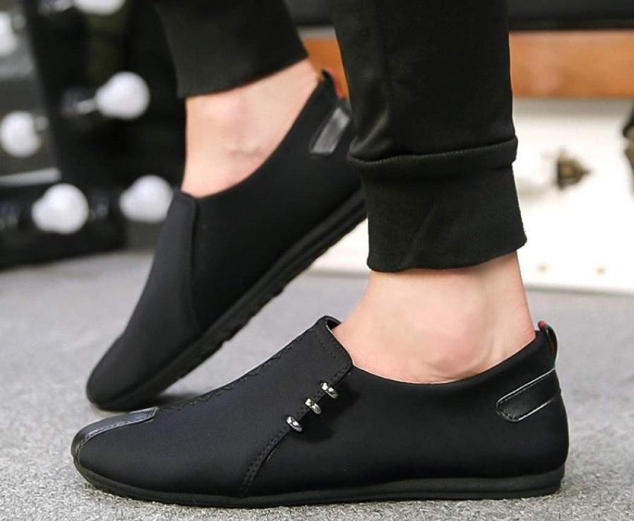 کدام کفش های مردانه در بهار و تابستان ۲۰۲۱ جزو ترند های برتر خواهند بود؟