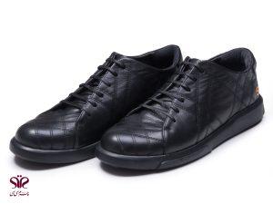 کفش اسپرت دخترانه مدل گیلدا