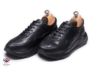 کفش اسپرت جوانان مدل فورلی