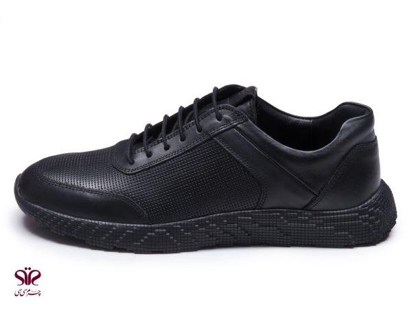 کفش اسپرت مردانه مدل اکو