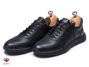 کفش مردانه اسپرت مدل اکو