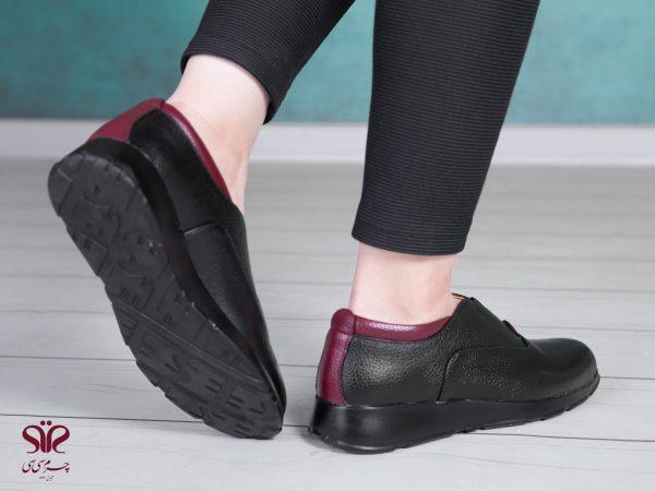 کفش زنانه روشا