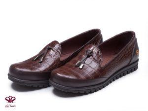 کفش زنانه مدل سلنا پلاس
