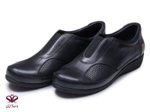 کفش زنانه مدل یسنا