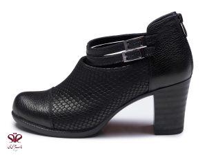 کفش زنانه مدل بانیا پلاس