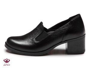 کفش زنانه مدل مینا