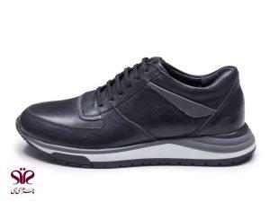 کفش اسنیکر مردانه مدل کارول