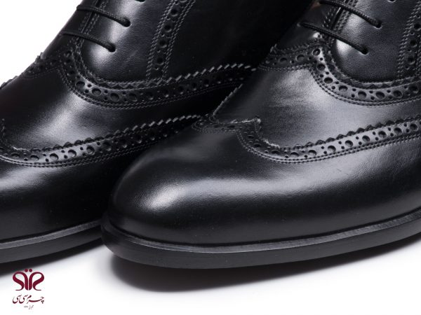 کفش هشت ترگ تبریز