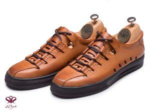 کفش مردانه تابستانی مدل پاتریس