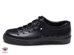 کفش مردانه مدل پاتریس