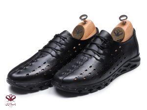 کفش تابستانی مردانه مدل کرال