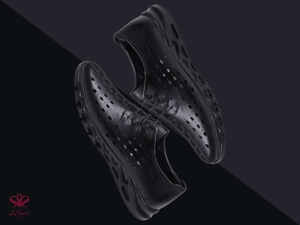 کفش اسپرت تابستانی