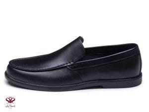 کفش کالج مردانه مدل اریک
