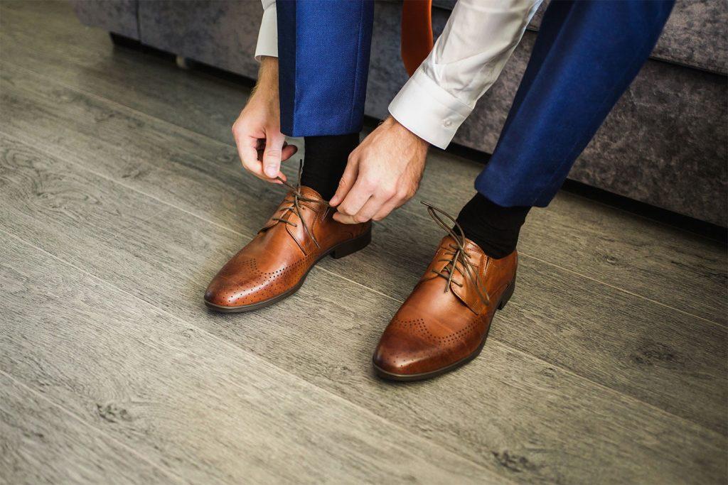 انتخاب جوراب