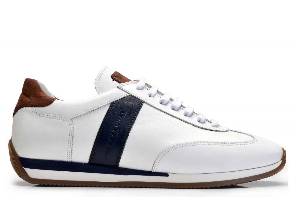 انتخاب کفش تابستانی از نگاه سی سی