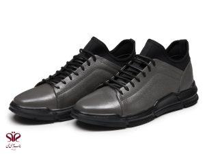 کفش مردانه مدل استیفان