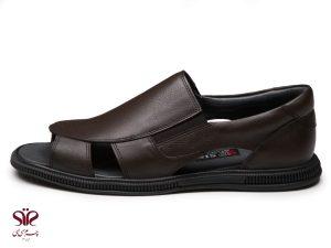 کفش تابستانی مردانه مدل آتریس