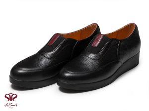 کفش زنانه مدل ناتالیا