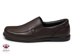 کفش روزمره مردانه مدل تیموتی